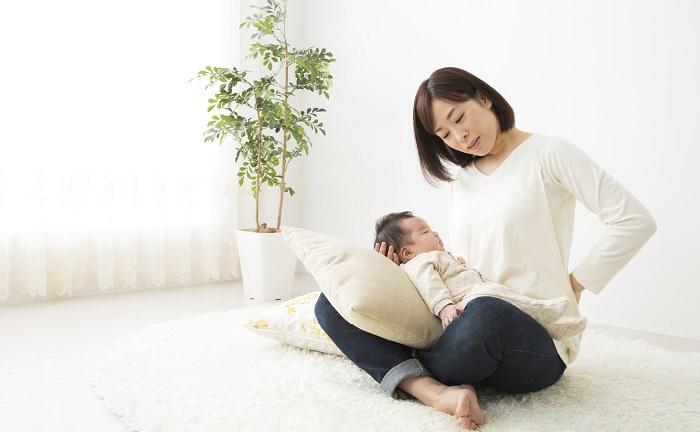 産後.jpg