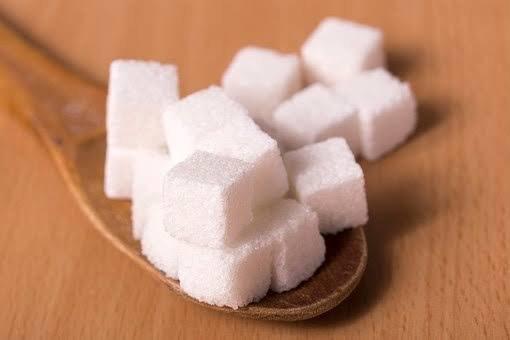砂糖.JPG